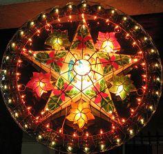 Filipino Christmas Decor On Pinterest 29 Pins