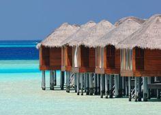 resort maldives (6)