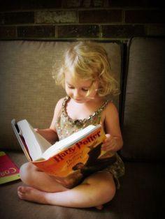this will be my child. :P