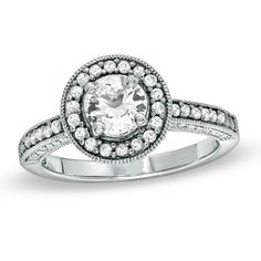 i love the look but would prefer diamonds