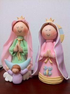 Virgenes