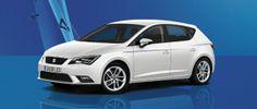 SEAT León con PS4 inicia la comercialización de su modelo con el nuevo sistema de entretenimiento de Sony.