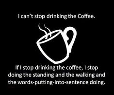 coffee memes, drink, girl quotes, diet funny quotes, funny memes