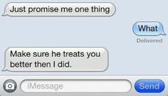 Sweet text messages...that's a sweet guy sweet boyfriend texts, textmessag, sweet text messages, txt