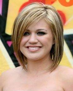 Kelly Clarkson Kelly Clarkson Kelly Clarkson celeb, makeup, short hairstyl, hair cut, beauti, hair style, kelli clarkson, haircut, futur hairstyl