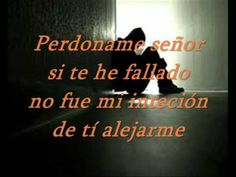 Cerca de tí - Annette Moreno