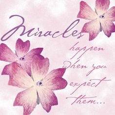 quotes from a course in miracles - Bing Images