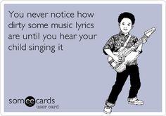 So true, lol!