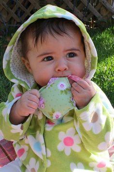 babi toy, easi babi, baby toys, sewing tutorials