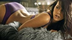 Sexiest Woman Alive Kate Beckinsale - Esquire