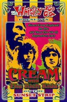 Rock posters on Pinterest | Rock Posters, Vintage Rock and ...