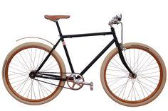 (56) Fancy - Scramble 002 | 43 Milano luxury bicycles
