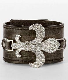 Rock Revival Bracelet - Women's Accessories | Buckle