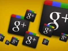 The Pros And Cons Of Google+ For Small Business