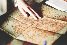 water, travel maps, vintage maps, california, world maps, 18 creativ, restorations, prom, dance