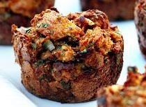 stuf muffin, muffins, muffin recipes, pie crusts, muffin tins