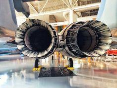 F-18A - Hornet