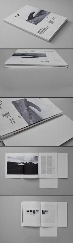 re:pin BKLYN contessa :: http://torbjornkihlberg.com/k2-magazine/