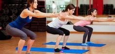 The One Exercise That Will Get You A Sexy, Toned Butt