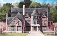 The St John's Estate