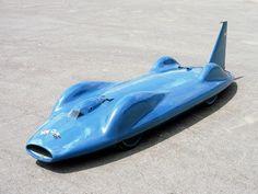 bluebird-proteus_cn7_land_speed_record_car