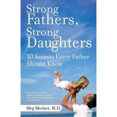 I have heard wonderful things about this book from friends and professionals that I admire...it's on our list.