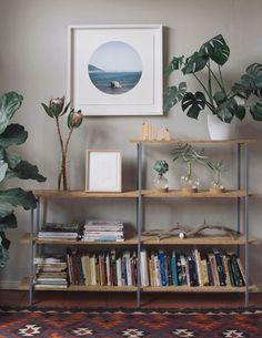 Mix Home & Garden Ideas| Serafini Amelia