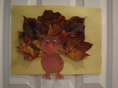 thanksgiving crafts, autumn leaves, kid project, kid art, fall autumn, thanksgiving kids crafts, leaf crafts, craft ideas, kid crafts