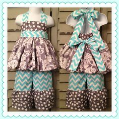 Hey, I found this really awesome Etsy listing at http://www.etsy.com/listing/150580950/birthday-dress-birthday-outfit-handmade