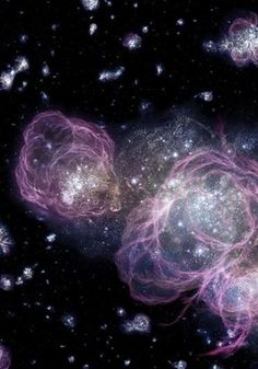 Australian astronomers find the oldest Star: 13.6 billion years old, making it the most ancient star seen. It lies in our own galaxy, the Milky Way, at a distance of around 6,000 light years from Earth. story dated: 10 Feb 2014