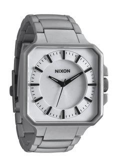 Men's Watches | Nixon Watches