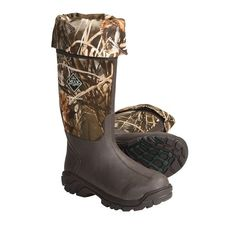 hunting boots for men | An Extra 35% OFF orders $125+ Enter Keycode SITEREAL614 at Checkout ...