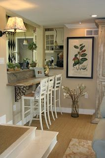 Sadie Olive - Kitchen decorating ideas
