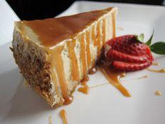 macchiatocheesecak, macchiato cheesecak, sweet, cheesecakes, dessert recipes, caramel macchiato, caramels, cheesecak recip, cheesecake recipes