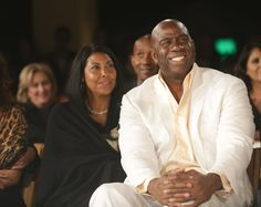 "Michael Specter examines Magic Johnson's remarkable impact on the course of the AIDS epidemic: ""No advertising agency could have invented a better, or more effective, role model."""