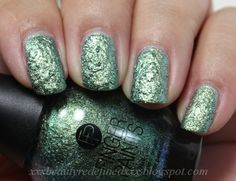 Finger Paints Enchanted Mermaid Collection - Underwater Enchantress