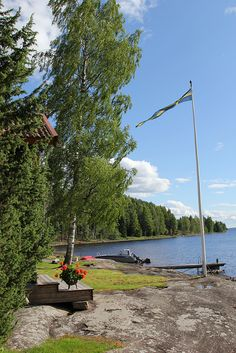 Sverige (Värmland)