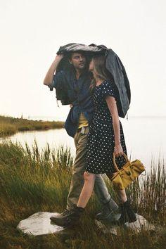 {<3} rainy day/