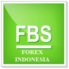 fbs forex indo