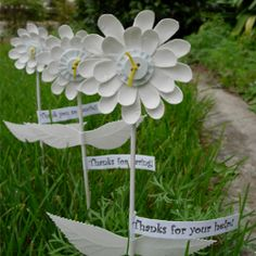 summer crafts, paper craft, mothers day, flower crafts, green crafts