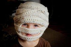 hats, halloween hat, halloween project, halloween costumes, hat patterns, mummi halloween, halloween crochet, crochet patterns, hat size
