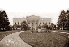 presid abraham, abraham lincoln, white houses, american histori, presidenti histori, 1860s, white house history, historic photographs, the white house