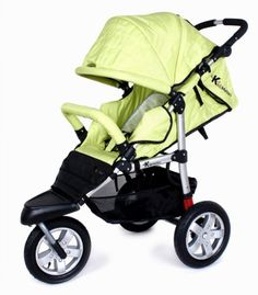 Cochecitos De Beb 233 On Pinterest Travel System Bugaboo
