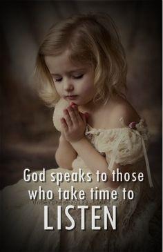 God listens - God Loves you, Click like if you feel his love - http://www.facebook.com/pages/God-Loves-You/177820385695769?ref=hl