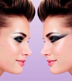 eye makeup - eye makeup idea