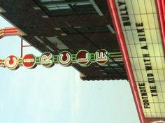 Circle Cinema #AIANTA #AITC2013 #Tulsa #AIANTAAPlains #OK #Oklahoma #Travel #IndianCountry #Explore #NativeAmerica #AmericanIndian #Tourism #Trip #DiscoverNativeAmerica www.aianta.org