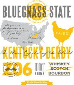 Welcome | Kentucky For Kentucky