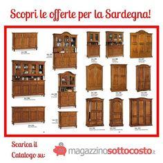 Credenze Arte Povera Prezzi. Cod With Credenze Ikea Prezzi With ...