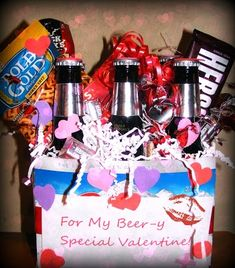 holiday, beeri special, stuff, valentin gift, crafts for husband, valentine gifts, diy, gift idea, special valentin