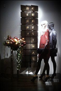 letter box, pinned by Ton van der Veer